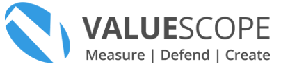 ValueScope
