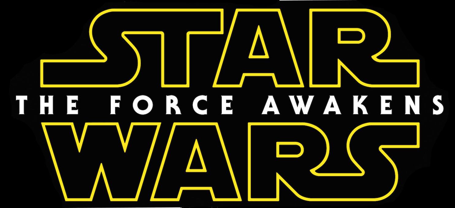 Disney's ROI Return on Investment Star Wars