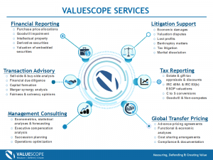 ValueScope Services