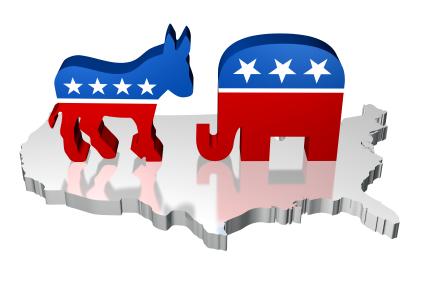 Presidential Predictions 2016