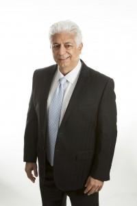 Marty Hanan