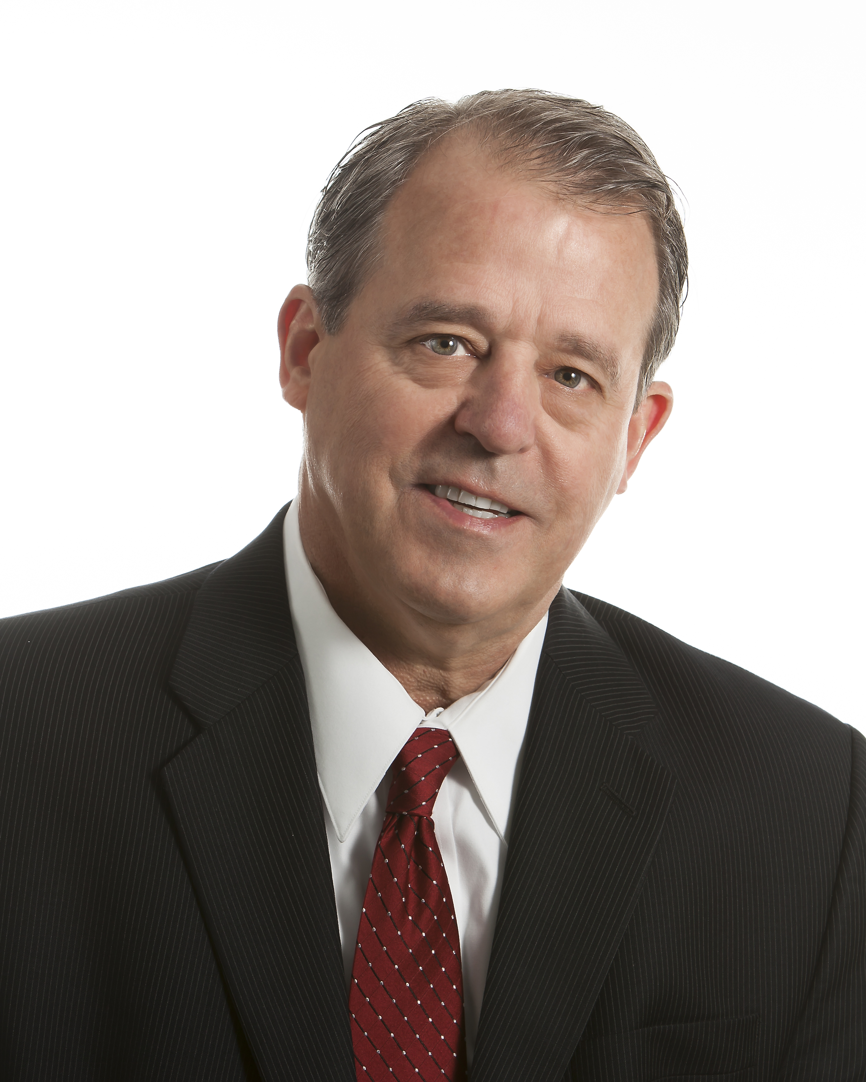 Steve Hastings