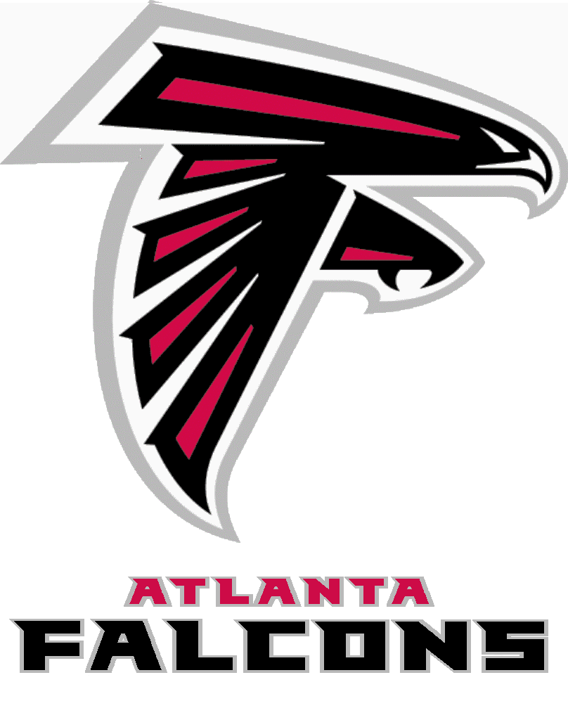 atlanta falcons to lower concession prices valuescope  inc Atlanta Falcons Logo History Black Atlanta Falcons Logo Stencil